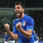 Foto: forzaitalianfootball.com