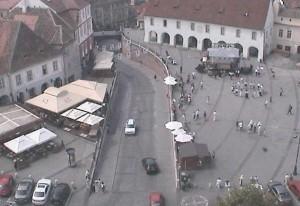 Foto: Primaria Sibiu