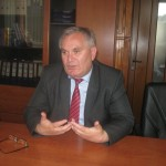 Foto: www.mesageruldecovasna.ro