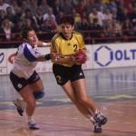 Mariana-Tirca
