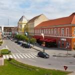 Foto: www.dantanasa.ro