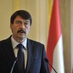 Foto: MTI / Kovács Attila
