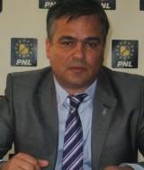 Foto: www.mytex.ro