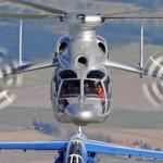 airbus-deschide-o-fabrica-in-brasov-negocieri-intre-statul-roman-si-compania-franceza-332411