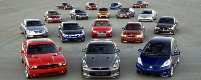 Foto: www.auto-business.ro