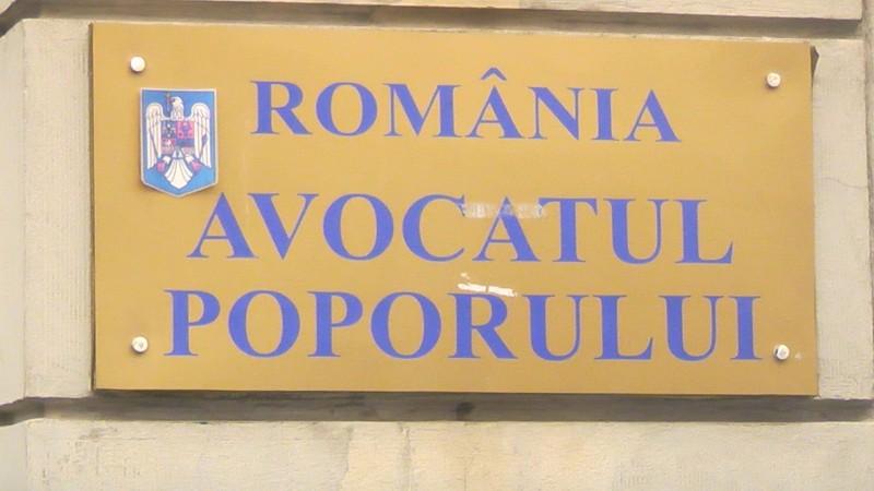 Foto: www.romaniajournal.ro