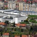 Foto: www.unitbv.ro