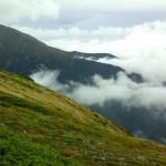Foto: mitzamatei.blogspot.com