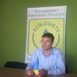 Foto: www.ziare.com