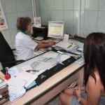 Foto: www.bzv.ro