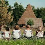 Ziua Iei Sibiu