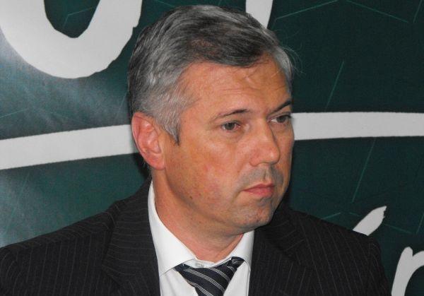 Foto: www.maszol.ro