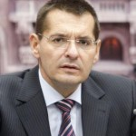 Foto: antena3.ro