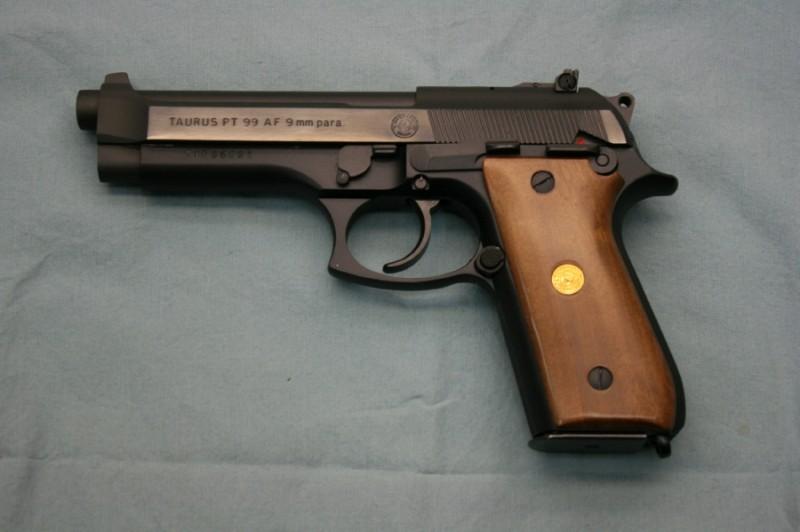 Foto: www.gunauction.com