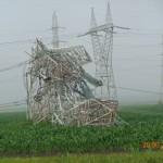 Foto: Electrica SA