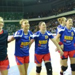 Foto: jurnalsportiv.ro