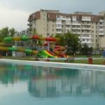 Foto: www.voceatransilvaniei.ro