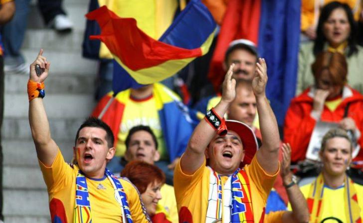 Foto: telegrafonline.ro