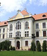 Foto: www.punctul.ro