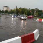 Foto: Foto: facebook.com/Esti din Targu Mures daca…