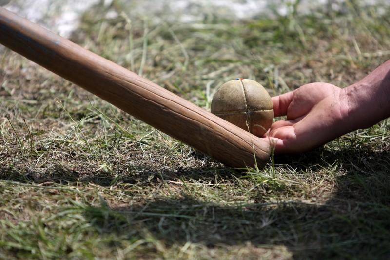 Foto: www.sportclasic.ro