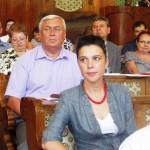 Foto: RTM/Valeriu Russu