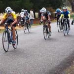 Foto: www.federatiadeciclism.ro