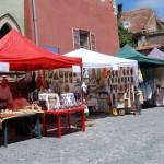 Foto: www.romanticu.org