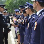 Foto: www.bestfm.ro