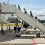 avion-turisti