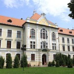 Foto: www.cuvantul-liber.ro