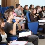 Foto: www.presalocala.com