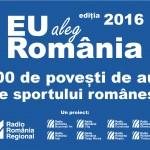 Foto: eualegromania.ro