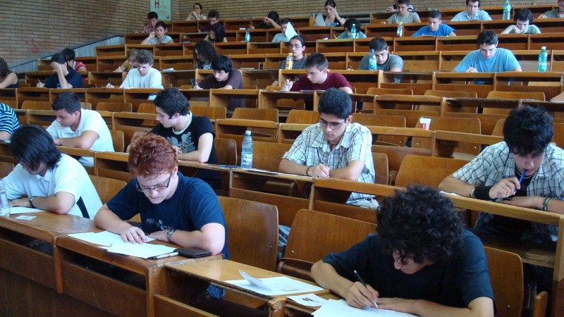 Foto: www.ziuaveche.ro