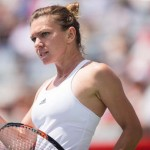 Foto: Getty Images/ Rogers Cup