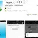 inspectorul_padurii_70769400