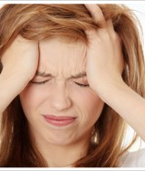migraine-cephalee-de-tension-nevralgie-faciale