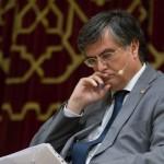 Foto: epochtimes-romania.com