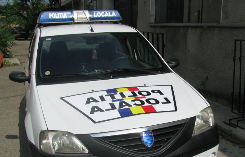 Foto: www.europafm.ro