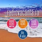 radio-vacanta-640x378