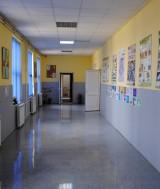 Foto: www.primariaafumati.ro