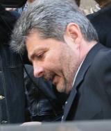 Foto: www.enational.ro