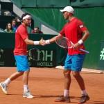 Foto: tenisdecamp.ro
