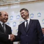 Foto: www.jurnalistii.ro