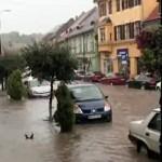 Foto: citynews.ro