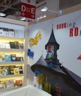 08.-Targul-de-Carte-de-la-Beijing-Editura-casa-Radio-la-Beijing