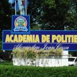 Foto: www.universuljuridic.ro