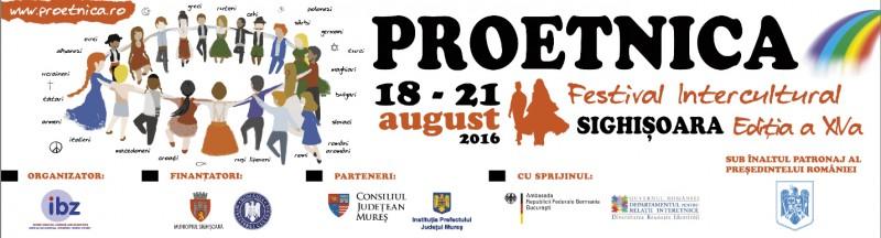 Banner-proetnica 2016