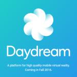 Google-Daydream-2