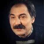 M. Gingulescu